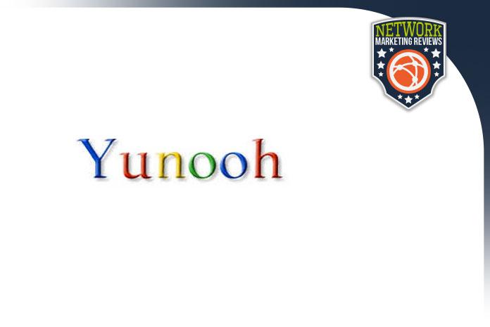 yunooh