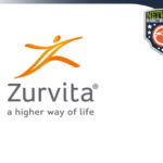 Zurvita Review – MLM Health Company Promotes Zeal Product