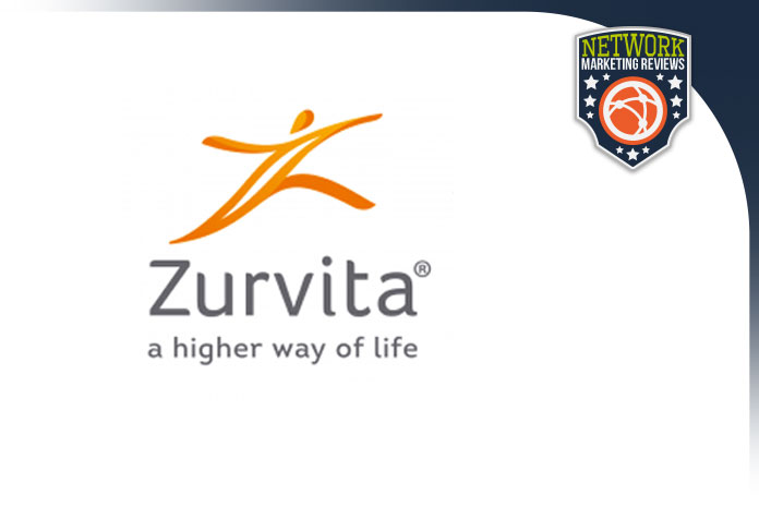 Zurvita Company Review - Does Zeal Have