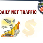 Daily Net Traffic Review – Easy System To Drive Traffic & Make Money?