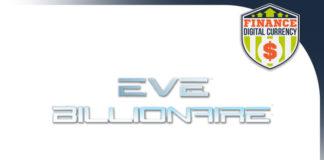 eve billionaire