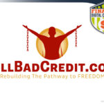 Kill Bad Credit Review – Practical Credit Repair Bureau Secrets Ebook?