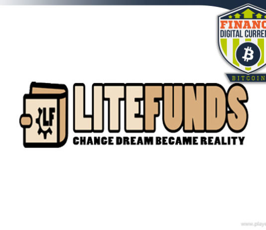 lite funds