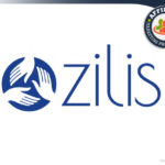 Zilis Review – High-Quality Health & Wellness Direct Sales Company?