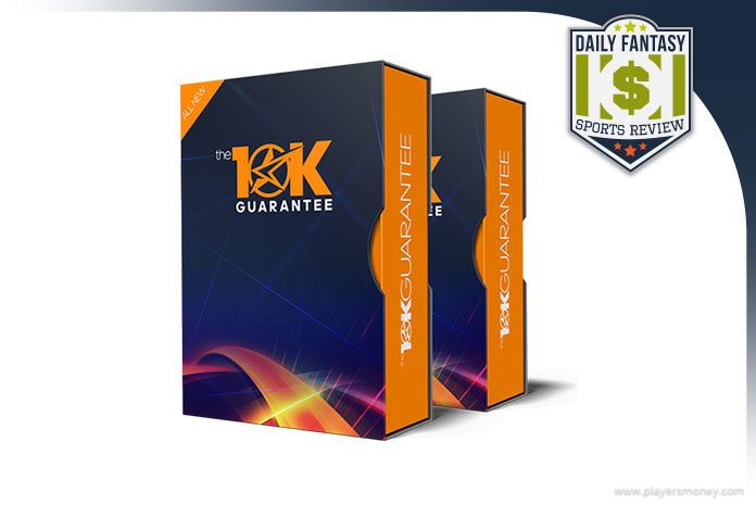 Uk betting tips facebook marketing binary options nadex strategy guides