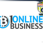 1OnlineBusiness Review – Legit Bitcoin Based Business Opportunity?