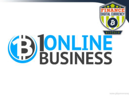 1onlinebusiness