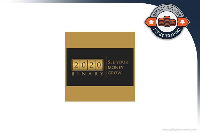 2020 binary options trade 90