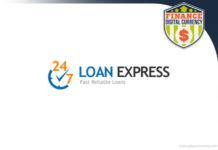 247loanexpress