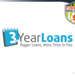 3 Year Loans – Fast & Easy Personal Loans Or Legit Money Service?