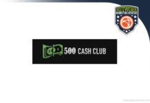 500 cash club