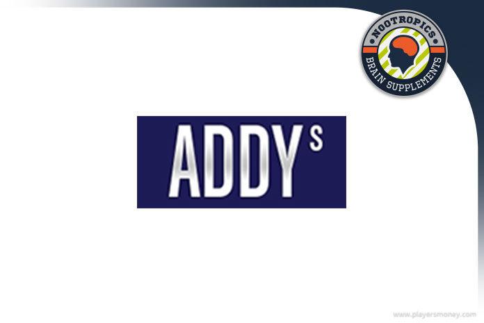 addys focus