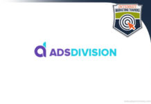 ads division
