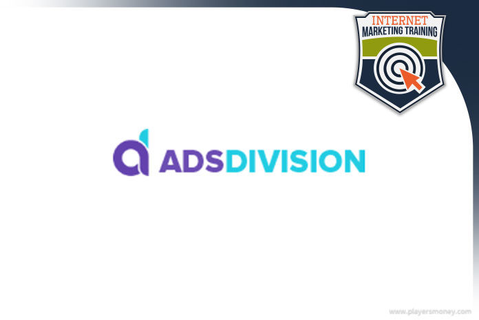 ads division
