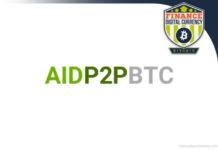 aid p2p btc