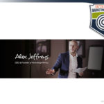 Alex Jeffreys Review – Quality Coaching, Training & Marketing Products?