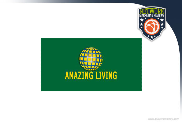 Genial Amazing Living Is A New Online Retailer Of Health Focused Products That  Offers An Affiliate Direct Sales Program As Well.