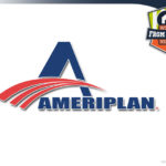 AmeriPlan Review – Cost-Effective Medical Discount Healthcare Plans?