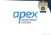 apex investment center