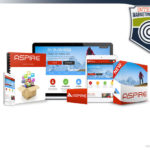 Aspire Today Review – Valuable Online Business Opportunity?