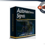 Automated Reversals Signals Review – Accurate Binary Option Trading Tool?