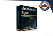 automated reversals signals