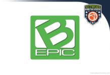 b epic