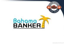 bahama banker