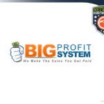 Big Profit System Review – Trustworthy Passive Income Program?