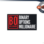 Binary Options Millionaire Review – Legit Brokers And Trading System?