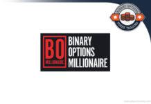 binary options millionaire