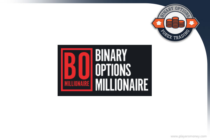 Binary options jurisdiction