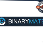 BinaryMate Review – Trusted Binary Options Trading Platform?