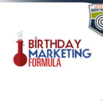 Birthday Marketing Formula Review – Complete Business In A Box MLM Training?