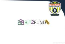 bit2fund