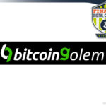Bitcoin Golem Review – Convenient Investment Trading Platform?