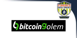 bitcoin golem