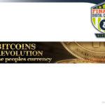 Bitcoin Revolution – Insightful Complete Cryptocurrency Program?