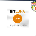 BitLuna Review – Hybrid Advertising Rev Share & MLM Affiliate Program?