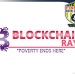 BlockChain Rays Review – Real Bitcoin Cryptocurrency Business Opportunity?
