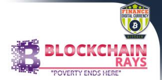 blockchain rays