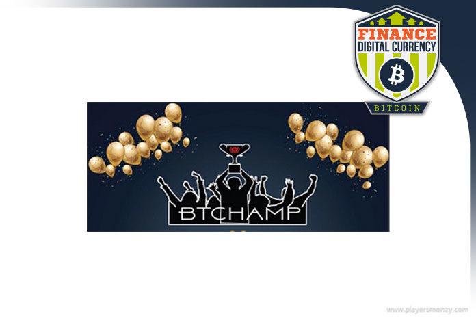 btchamp