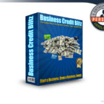 Business Credit Blitz Review – Entrepreneurs Credit Building Formula?