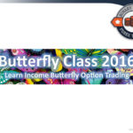 Butterfly Class 2016 Review – Sheridan Mentoring's Butterfly Option Trading?