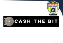 cash the bit
