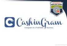 cashingram