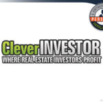 Clever Investor Review – Cody Sperber's Legit Real Estate Investing Program?