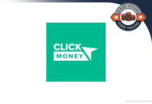 click money system