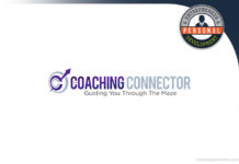 coaching connector