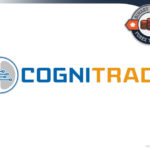 CogniTrade Review – Accurate Binary Options Cognitive Computing Program?